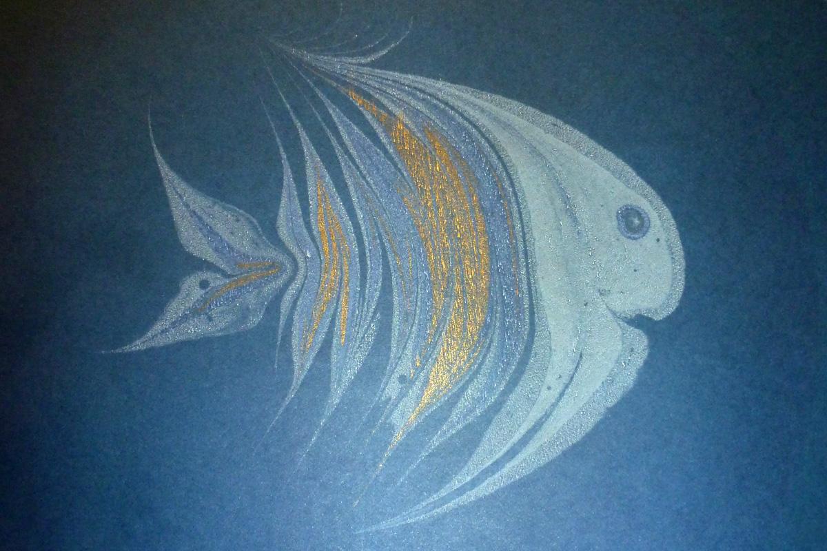 pesci19
