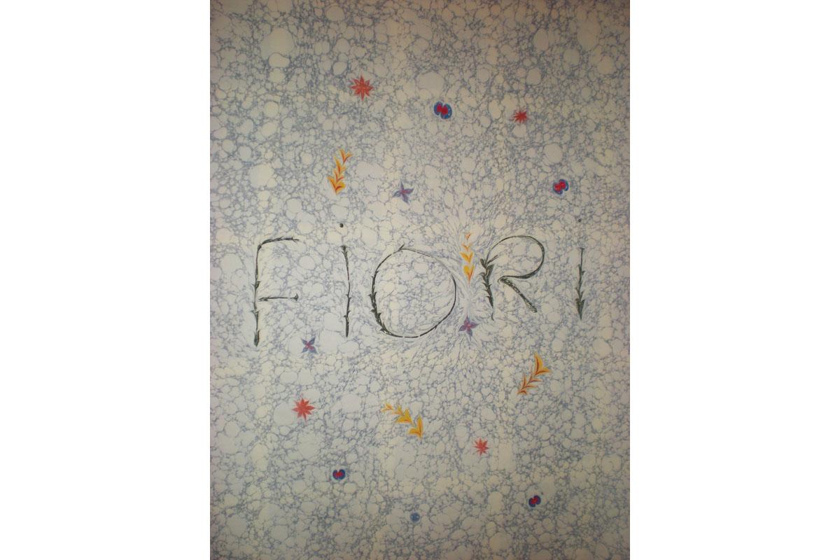 fiori-verticale-11