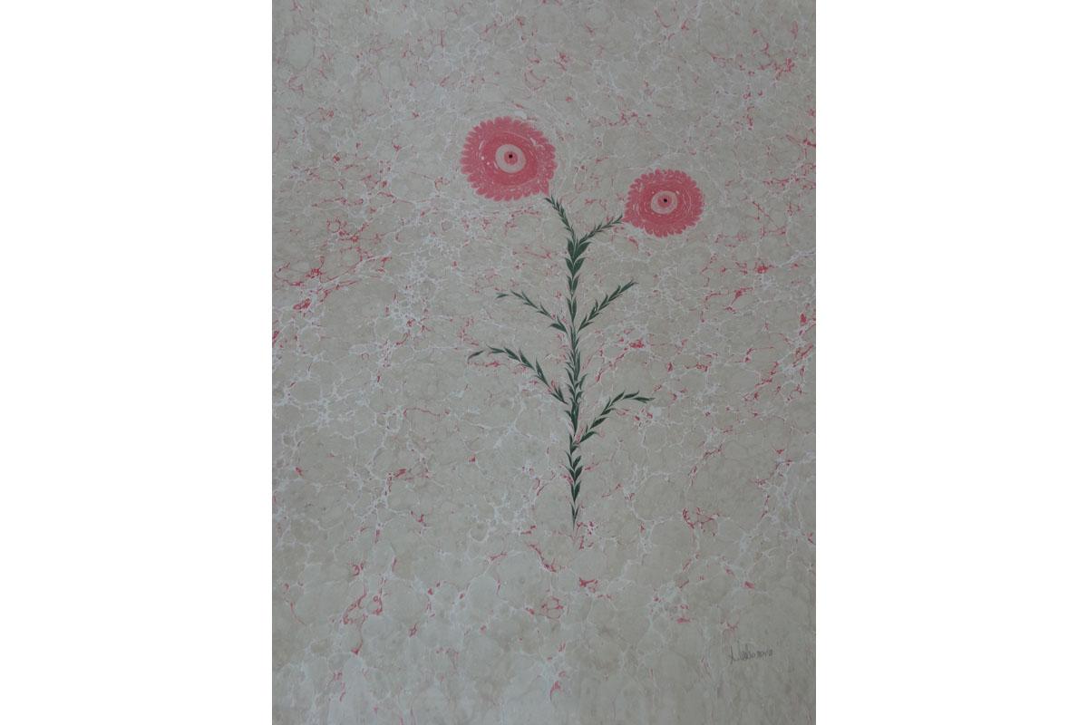 fiori-verticale01