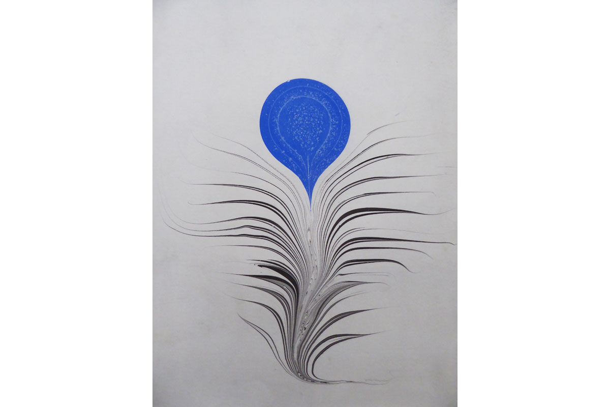fiori-verticale04