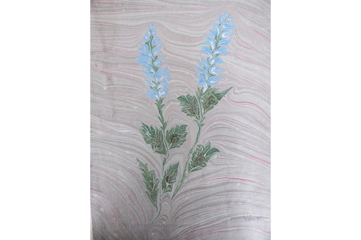 fiori-verticale05