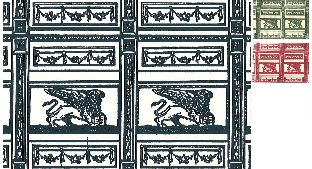 carte-stampo-leone